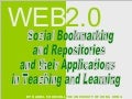 Workshop on Social Bookmarking