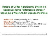 Session 3.4 arifin coffee agrofores...