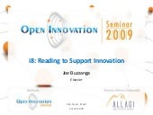 Illumin8 - i8: Reading to Support I...