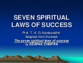 Seven spiritual-laws-of-success-121...