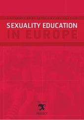 Sexuality education in_europe
