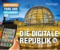 Sff18 die digitale_republik