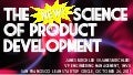 SF Lean Startup Circle: The New Science of Product Development