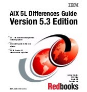 AIX 5L Differences Guide Version 5....