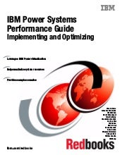 IBM Power Systems Performance Guide...