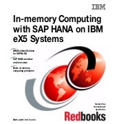 In-memory Computing with SAP HANA o...