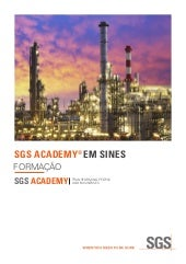Sgs academy   sines training plan-a...