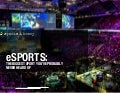 eSports: The Biggest Sport You've Probably Never Heard Of