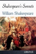 Shakespeares sonnets - william shakespeare