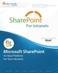 Intranets on Microsoft SharePoint