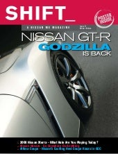 2010 Nissan GT-R Road Test and Revi...
