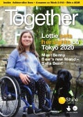 Together Magazine - Issue 14