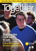 Together issue 15