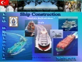 Ship construction ders_notu_sevilay...