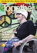Together Issue 9