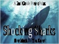 Shocking Sharks: How Much Do You Know?