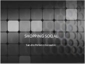 Shopping social vf