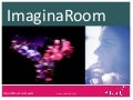 Shortbrief Imagina Room