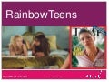 Shortbrief Rainbowteenst