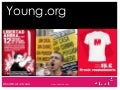 Shortbrief young.org