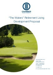 Shortland waters-proposal