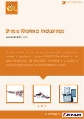 Shree krishna-industries