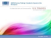 Shrm us travel-vacation-benefits-wo...