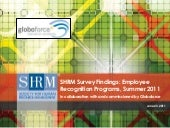 Shrm globoforce employee_recognitio...