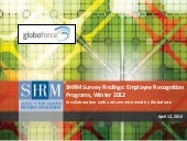 Shrm globoforce survey_employee_rec...