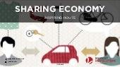 Sharing Economy & Collaborative Con...