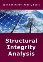 Structural Integrity Analysis. Chapter 1 Stress Concentration