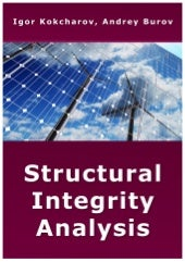Structural Integrity Analysis: Chapter 9 Composites