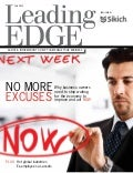 Leading Edge - Fall 2012
