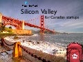 Silicon valley for Canadian startups