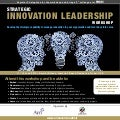 Startegic Innovation Leadership Workshop
