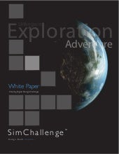 Simchallenge Whitepaper