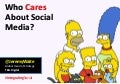 Simpsons slideshare