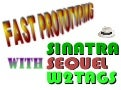fast prototyping with sinatra sequel w2tags