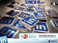 SincorSp - Central - Curso de Redes Sociais - Linkedin