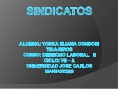 Sindicatos3