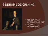 (2012-04-17)Sindrome de Cushing.ppt