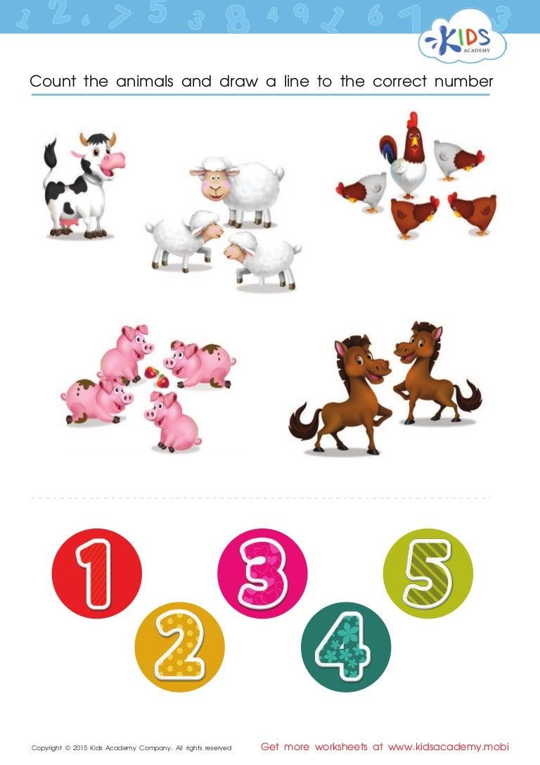 Worksheets Free Singapore Math Worksheets free singapore math worksheets for preschool and kindergarten