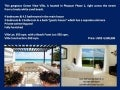 Properties for sale in Playa del Carmen - Mexico