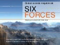 Six forces of change shaping our future