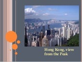 Social Innovation in Hong Kong- Pec...