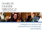 Search Inside Yourself / Procura Dentro de Ti