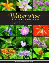 Waterwise Florida Landscapes: Lands...