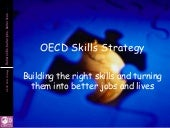 OECD Skills Strategy - Building the...