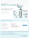 Dr. Darm, Skin Systems Commercial by SkinCeuticals