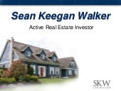 SKW Central Tax Lien 1